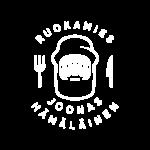 ruokamies-logo_tummapohja